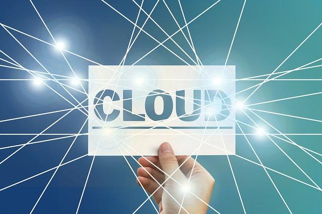 cloud-3452567_640